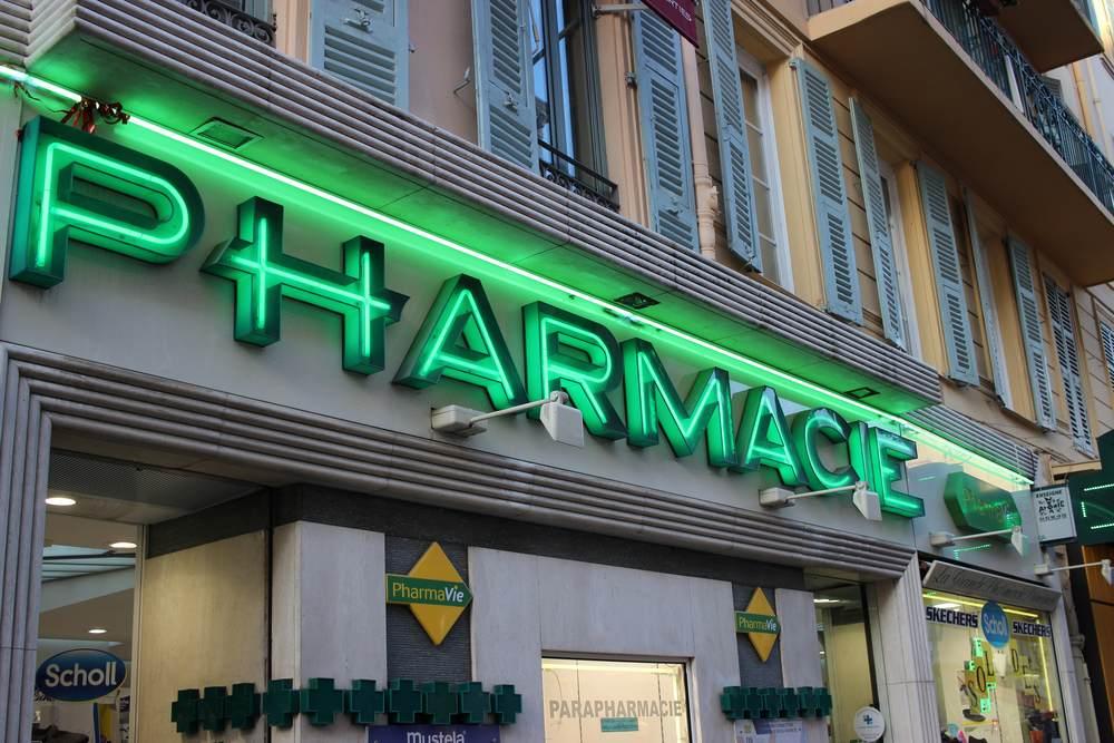 Acheter et vendre son officine de pharmacie-1