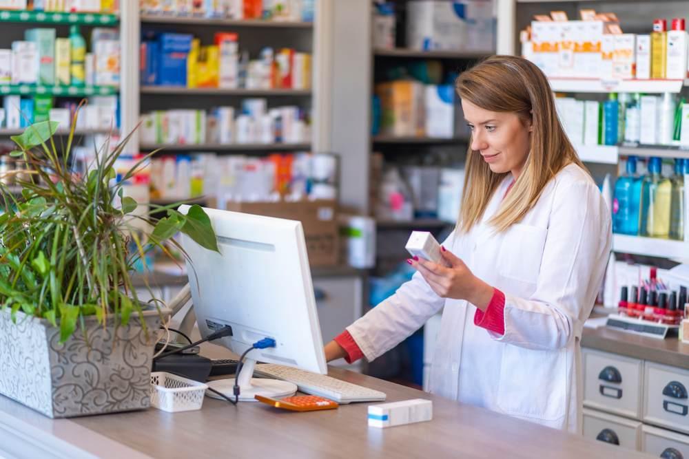 Acheter et vendre son officine de pharmacie-2