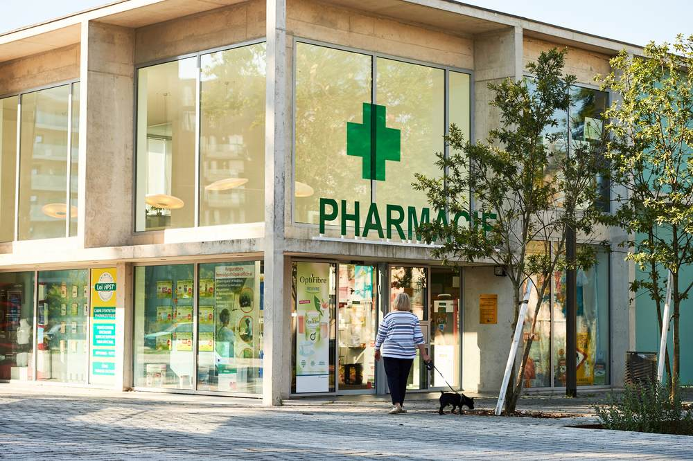 Acheter sa première pharmacie : les points clés-1