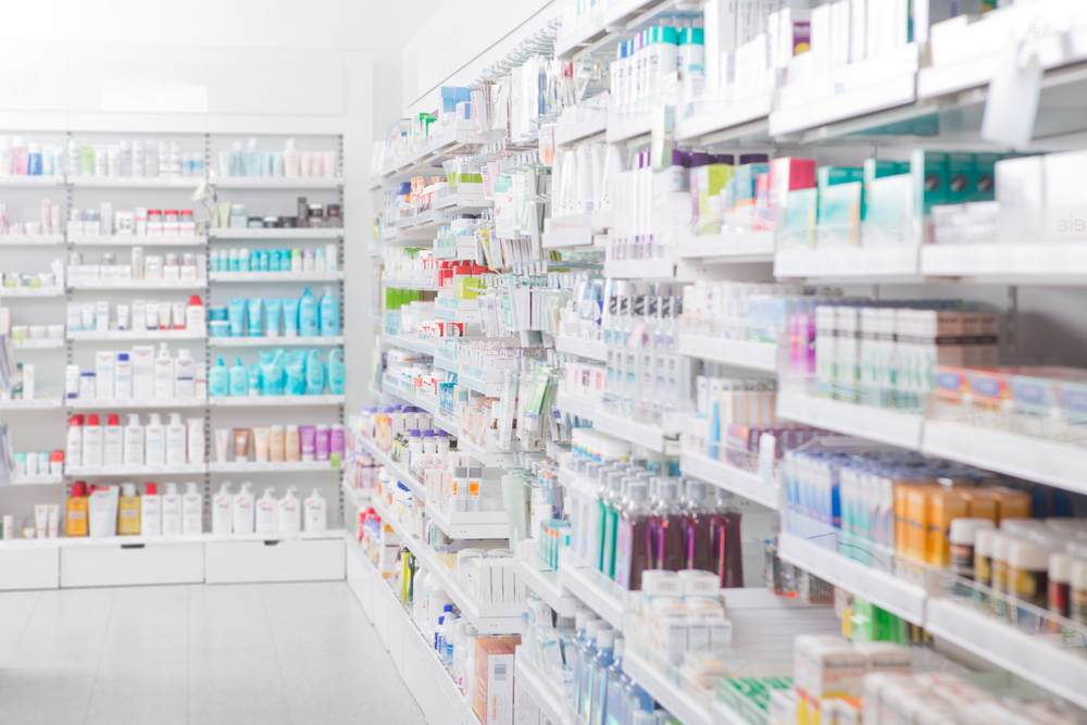 Acheter sa première pharmacie : les points clés-2