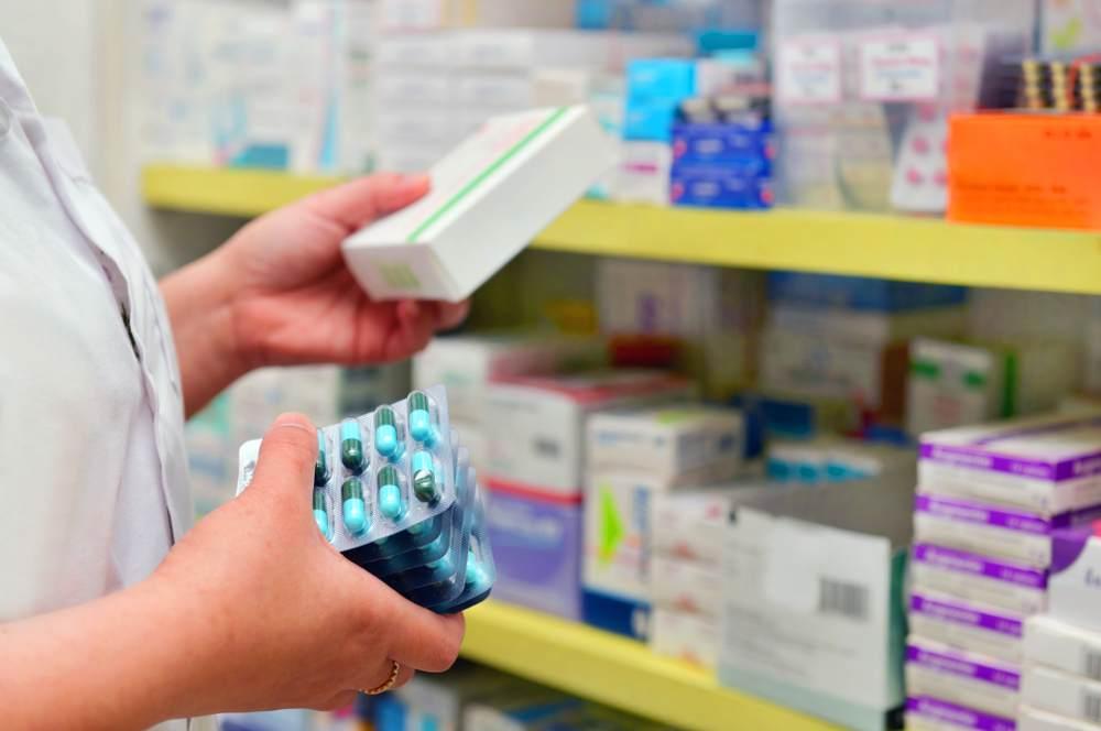 Comment acheter une officine de pharmacie-2