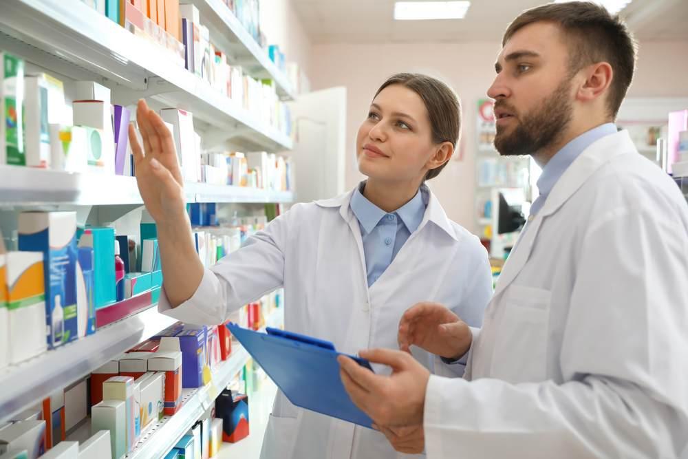 Comment devenir pharmacien ou gérant de pharmacie ?-1