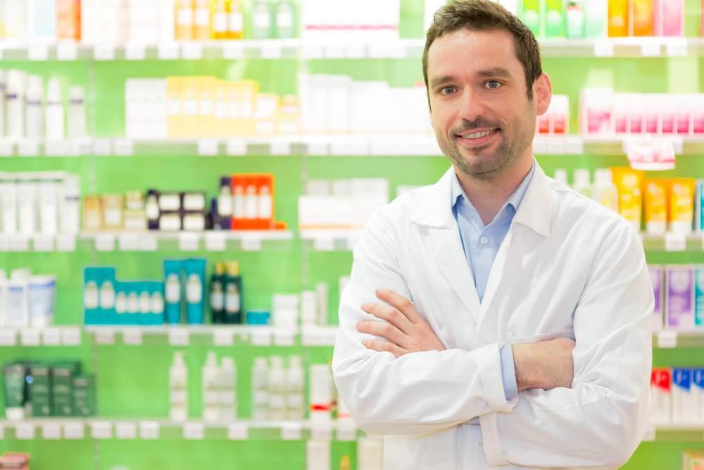 Comment devenir pharmacien ou gérant de pharmacie ?-2