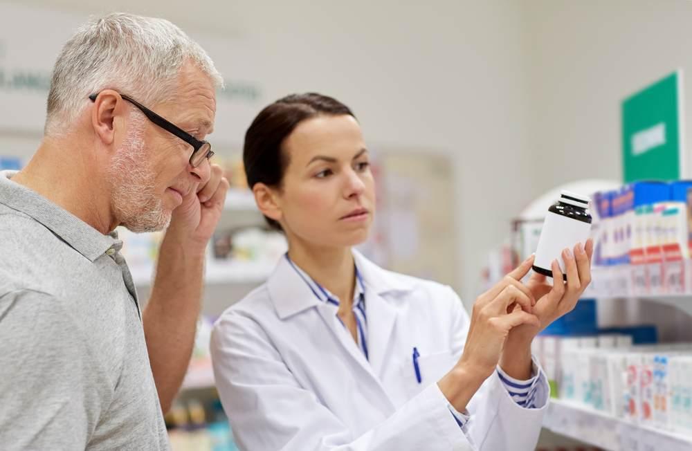 Comment faire estimer son officine de pharmacie-1