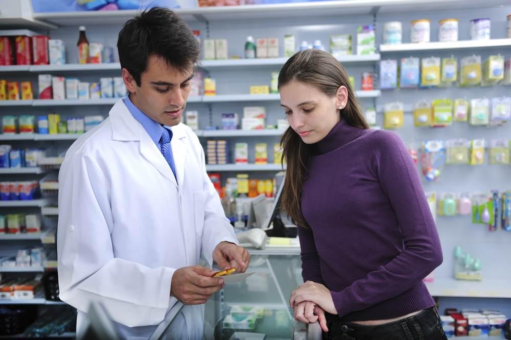 Comment faire estimer son officine de pharmacie-2