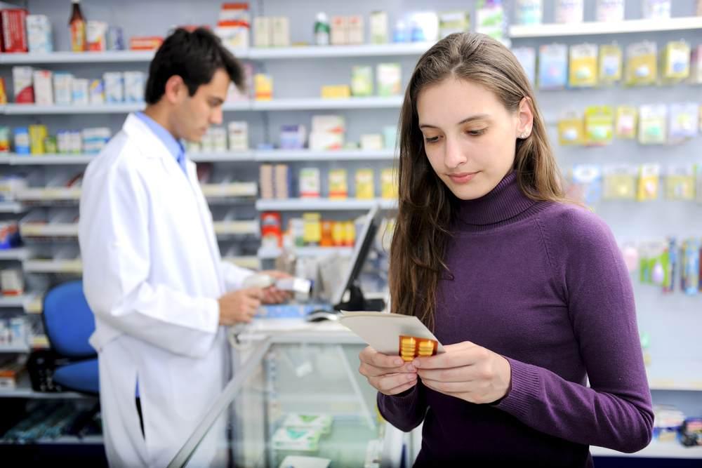 Comment fonctionne un groupement de pharmacies ?-2