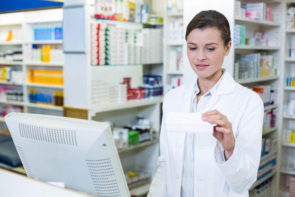 Comment savoir quelle pharmacie est de garde ?-2