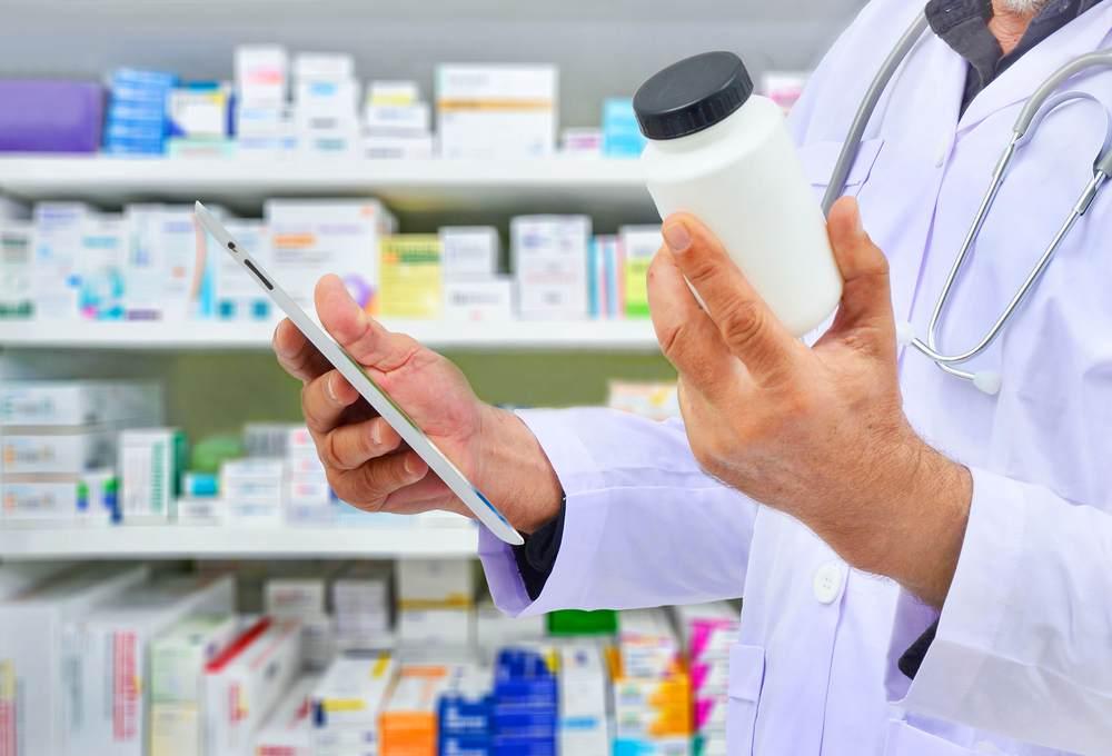 Le principe de la pharmacie de garde-1