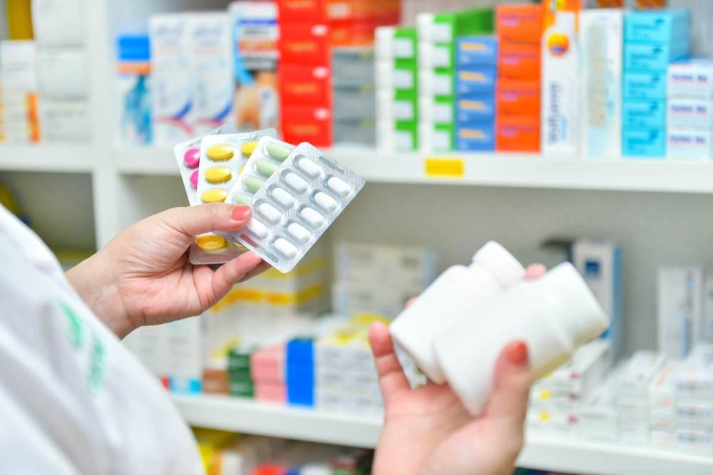 Le principe de la pharmacie de garde-2