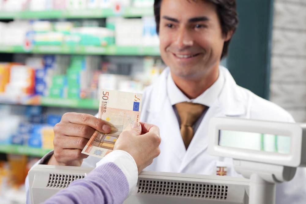 Les aspects financiers de l'achat d'une pharmacie-1