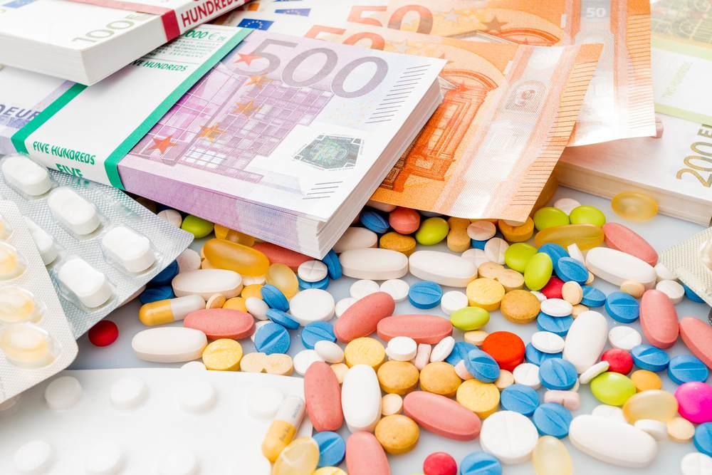 Les aspects financiers de l'achat d'une pharmacie-2