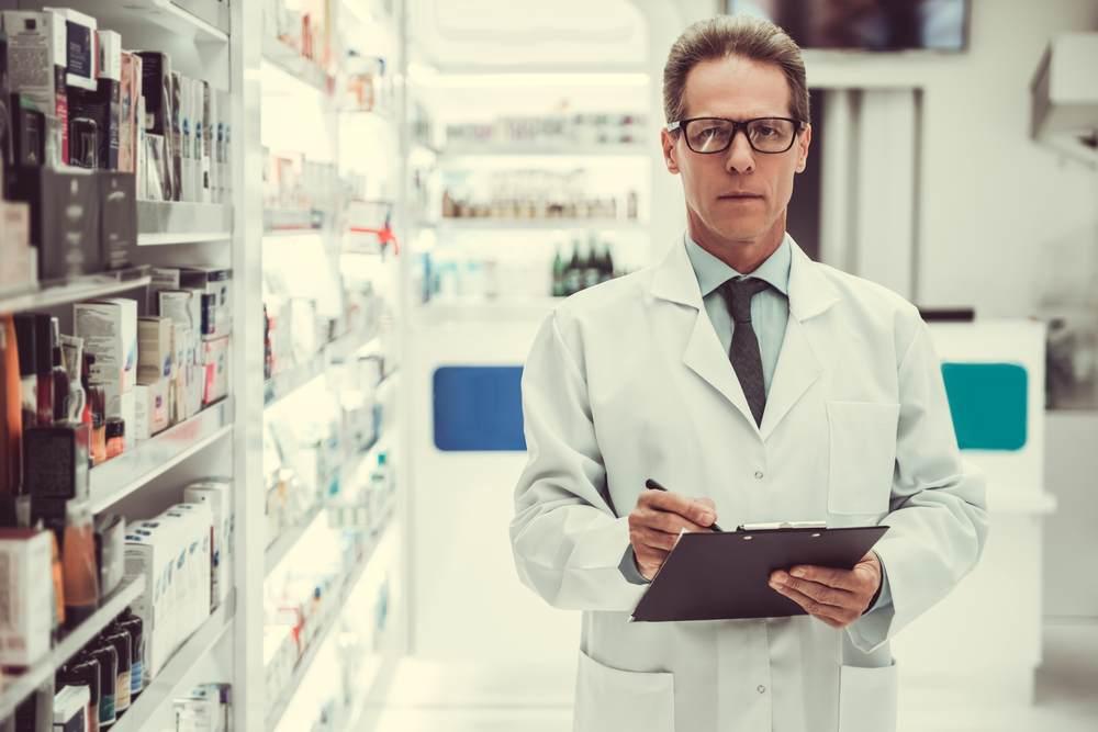 Les aspects juridiques et légaux liés à la gestion d'une pharmacie-2