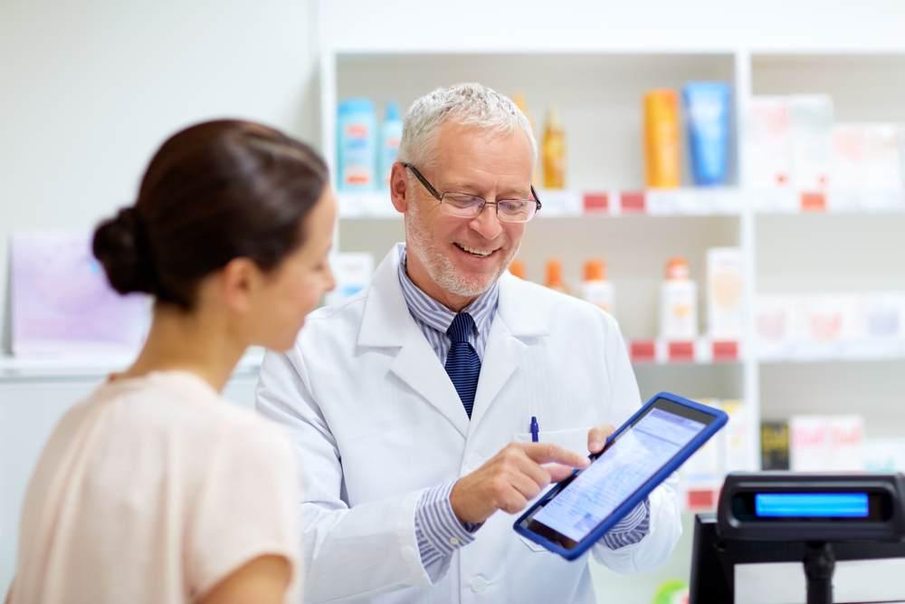 Les points clés à l'achat d'une pharmacie-1