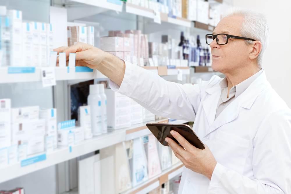 Les points clés à l'achat d'une pharmacie-2