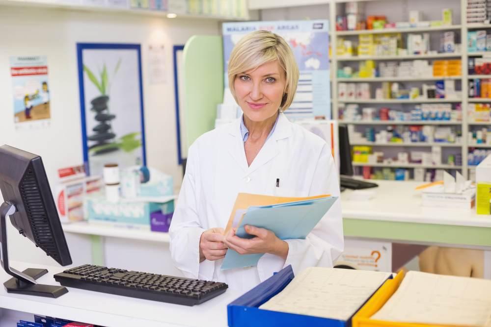 Les précautions à prendre avant de vendre sa pharmacie-2