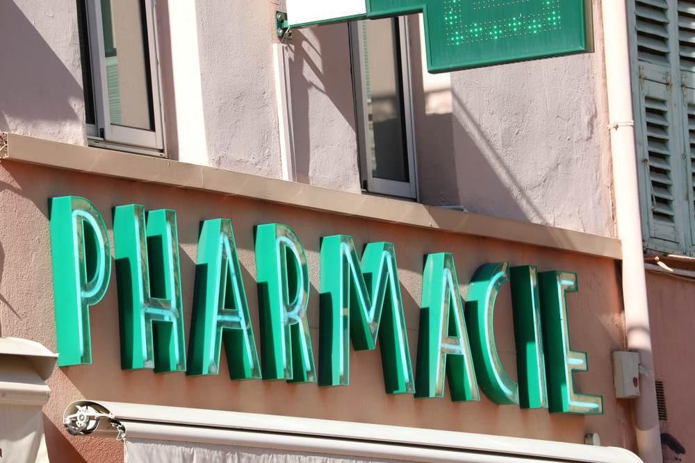 Pourquoi acheter en pharmacie ?-1
