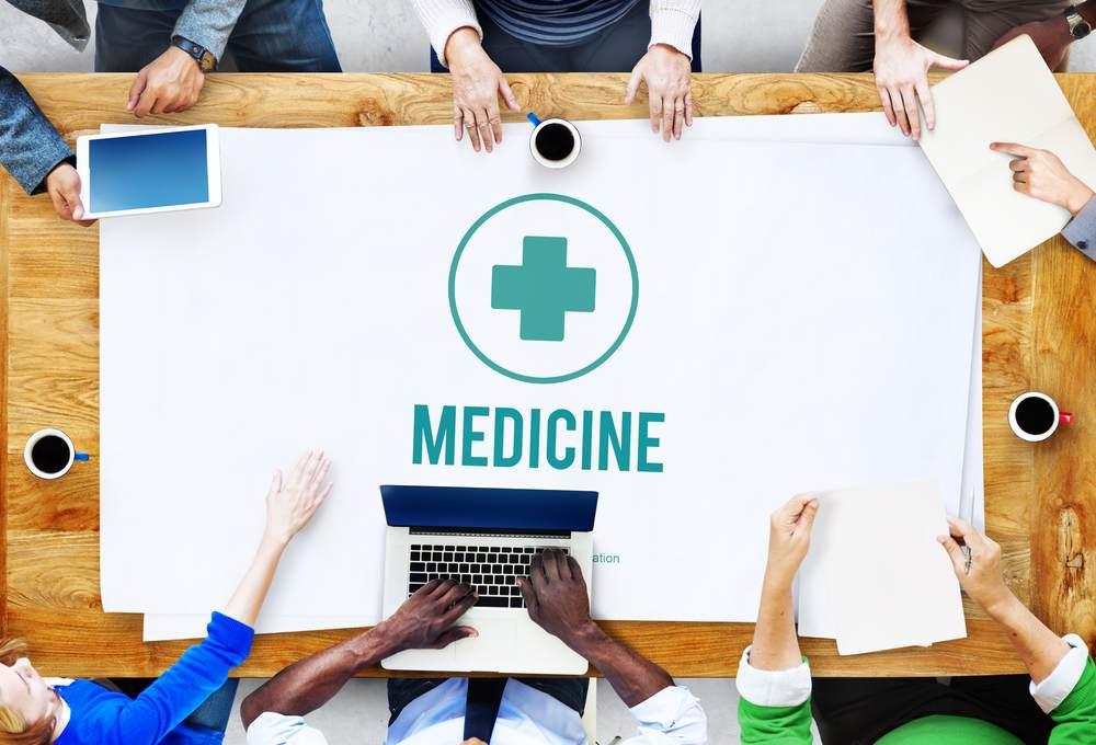 Quelles informations fournir aux acheteurs de votre pharmacie-1