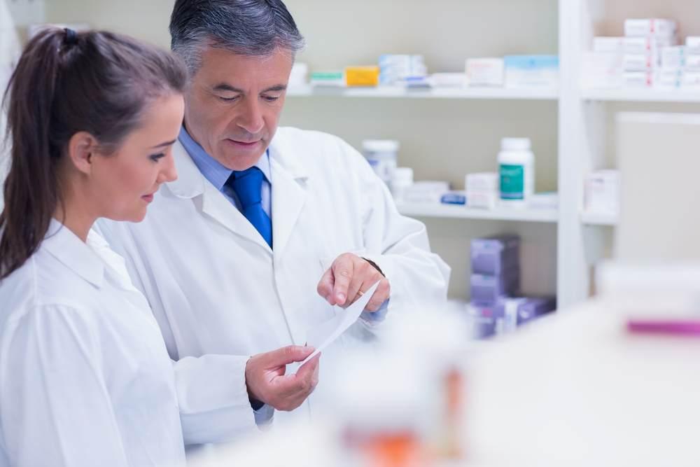 Quelles informations fournir aux acheteurs de votre pharmacie-2